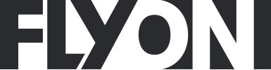 Haibike elektrokolo FLYON logo