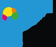 logo DESIGN & INNOVATION AWARD 2019