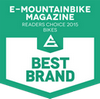 logo bestbrands 2015