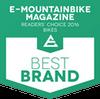 logo bestbrand 2016